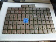 LOT OF 88 INTEL XEON E5620 SERVER CPU Processor