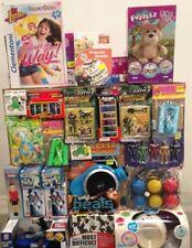 Lot revendeur palettes De 300 pieces de jouets tous types