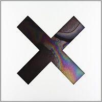 THE XX - COEXIST  VINYL LP + CD NEU