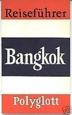 Verschiedene Autoren - Bangkok