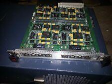Ixia Lm100Txs8 Network Load Module Ethernet 10/100 8-port Ixia 400T/1600T