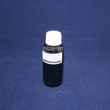 100ml LIGHT BLACK REFILL INK FOR EPSON REFILLABLE CISS CARTRIDGE NON-OEM