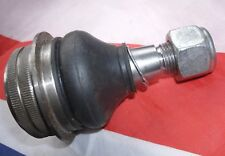 NOS ROVER P6 2000 2200 3500 LOWER SWIVEL BALL JOINT + A NEW RETAINING CLIP