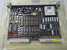 Vmic Vmivme Model 4512 Analog Vme Process Pcb Assly 332 004512 300j Withmartek Pow