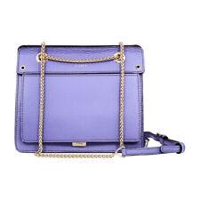 Furla Like Ladies Mini Purple Lavanda Leather Crossbody 978204