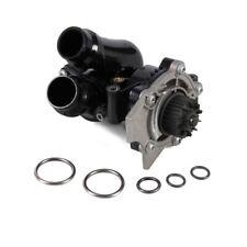 Geba Water Pump 11045/1 fits Skoda OCTAVIA 1Z5 2.0 RS 1.8 TSI
