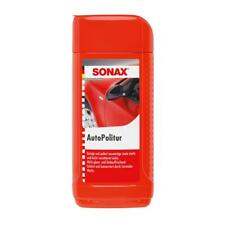 Autopolitur Sonax, 500 ml