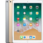 Apple Ipad Pro 12.9 2nd Gen WIFI ONLY 64gb - All Colors