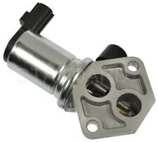 Fuel Injection Idle Air Control Valve Standard AC291