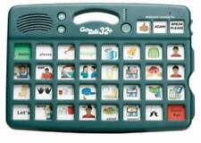 Gotalk Express 32 (Play multiple messages in sequence!) [Game]