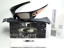Oakley FUEL CELL CHIP FOOSE Edition Sunglasses Holbrook Gascan Mag Switch Four