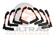2005-2008 Corvette SSR GTO Silverado Tahoe GM Spark Plug Wire Kit 19351593