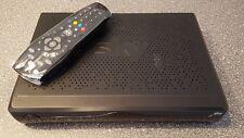 Humax PR-HD 3000 / PR-HD3000 SAT-Receiver Twin HDMI - NICHT für Kabel - NEU