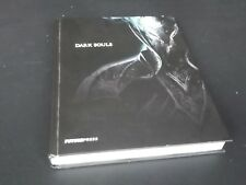 Future Press: Dark Souls: The Official Guide. Hardcover, 2011.