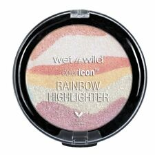 WET N WILD Color Icon™ Rainbow Highlighter - Everlasting Glow