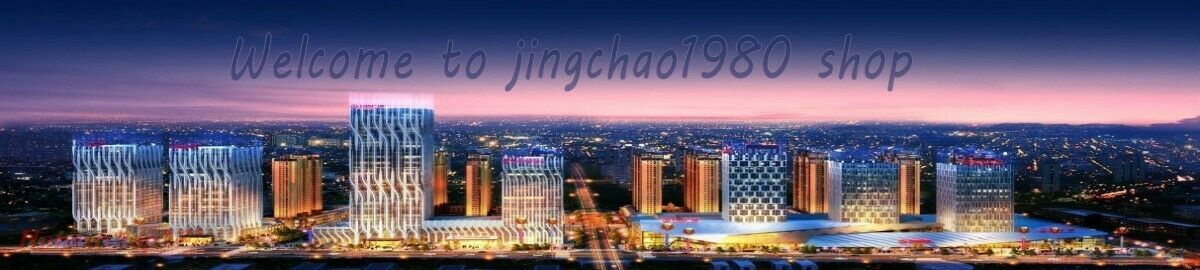 jingchao1980