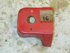 Robin Grass Cutter NB16S Weed Eater OEM - Cover