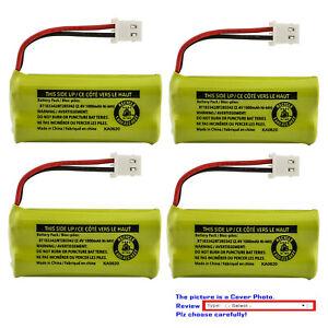 Kastar BT183342 / BT283342 Battery for BT166342 BT-166342 BT-183342 BT-283342