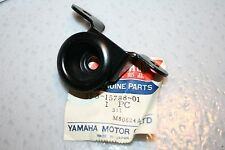 nos Yamaha snowmobile starter handle holder enticer et250 et340 ec340 all years