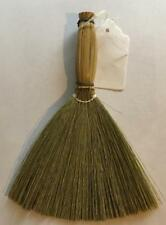 Small Twig Witch's Besom (Broom)!