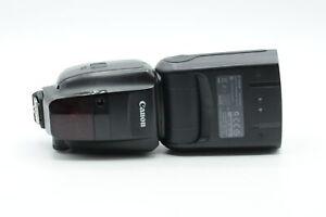Canon 600EX-RT Speedlite Flash #123