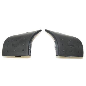 Horn Buttons Steering Wheel Cover For Vauxhall Opel Corsa Meriva Tigra B Combo