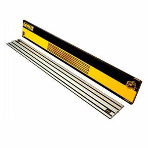 DeWalt DWS5022 Plunge Saw 1.5m Guide Rail Tracksaw Track.VAT receipt supplied