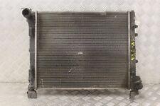 Radiateur eau Fiat 500 1.3Mjtd 75ch après 2007 - type moteur 169A1000 - 87836030