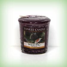 Yankee Candle® Sampler Wild Fig 49 g