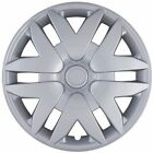 2004-2010-Toyota-SIENNA-Mini-Van-16-Hubcap-Wheelcover-NEW-Replacement