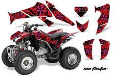 Honda TRX 250 AMR Racing Graphics Sticker Kits TRX250 05-16 Quad ATV Decals NSRP