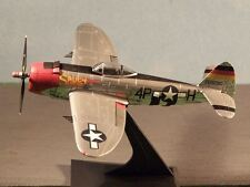 "Dragon P-47D Thunderbolt ""Saucy Susie"" Wwii~Dw50088"
