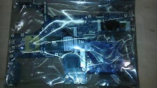 NEW  HP NC6400  Intel Motherboard Systemboard  418931-001 Nice Intel Video