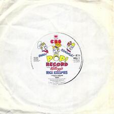"New listing Shakin' Stevens Oh Julie UK 45 7"" single +ABBA - I Have A Dream"