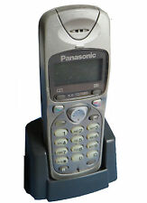 Panasonic Mobilteil KX-TD7580 DECT  #40