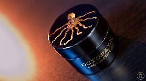 Octopalm: Anti Gravity Gel - Trick