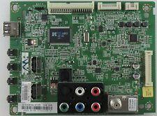 Toshiba 75037553 | 461C715L21 | 431C715L21 Main Board