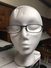 Design Optics Eyeglasses PD62 50-19-138 + 2.75    22120 Kt0413