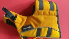 Ruffwear Float Coat Dog Life Jacket Safety Vest Preserver