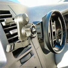 Systèmes GPS et de navigation TomTom iQ pour véhicule