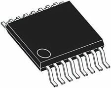 Analog Devices ADF4116BRUZ, Frequency Synthesizer, 16-Pin TSSOP
