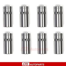 (8) Lifters Lash Adjusters for 83-02 AMC Dodge Eagle Jeep 2.5L 150 153 OHV VIN P