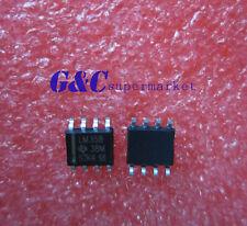 100PCS LM358 LM358N OPAMP DUAL 0-70DEG C 8-SOP NEW GOOD QUALITY