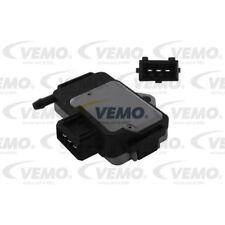 VEMO Original Sensor, Saugrohrdruck V25-72-0076 Peugeot, CitroËn, Rover,
