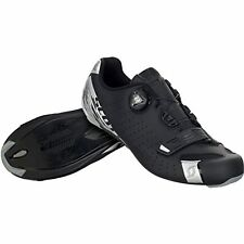 Scott Road Comp BOA Lady Women's Road Cycling Shoes, US 9/EU 41, Black