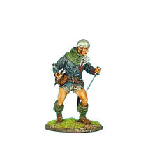 First Legion: MED028 English Archer #7
