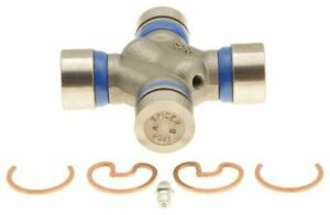 Spicer 5-1204X Universal Joint - 1330 Conversion Joint