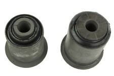 Suspension Control Arm Bushing K fits 1989-1997 Mercury Cougar  MEVOTECH LP