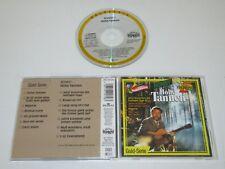 RONNY/HOHE TANNEN(ARIOLA EXPRESS 295 758) CD ALBUM