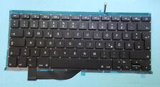 Tastatur Apple MacBook Pro Retina A1398 15 Zoll MC975 MC976 Beleuchtet Backlight